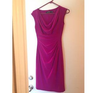 Ralph Lauren size 0 Dress